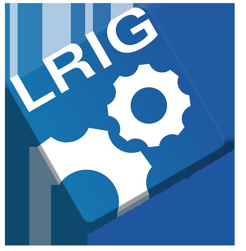 LRIG New England